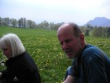 image balmberg_29-jpg