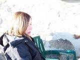 image grimentz_2007_059-jpg