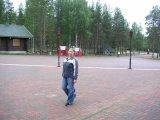 image lap_afl_030-jpg