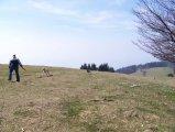 image weissenstein_april_2007_06-jpg