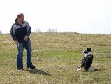 image weissenstein_april_2007_17-jpg
