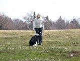 image weissenstein_april_2007_40-jpg