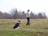 image weissenstein_april_2007_42-jpg
