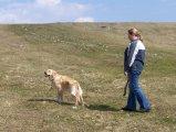 image weissenstein_april_2007_48-jpg