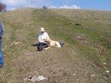 image weissenstein_april_2007_57-jpg