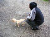 image yuma_44-jpg